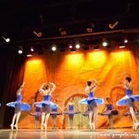 069-Ballet-17