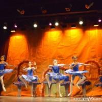 071-Ballet-19