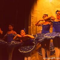 073-Ballet-21
