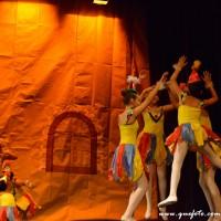 074-Ballet-22