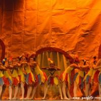 075-Ballet-23
