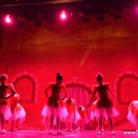 076-Ballet-24