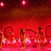 077-Ballet-25