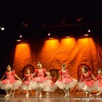 078-Ballet-26