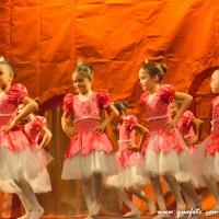 079-Ballet-27