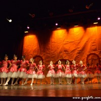 080-Ballet-28