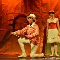 081-Ballet-29