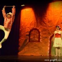 082-Ballet-30