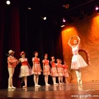 083-Ballet-31