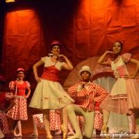 084-Ballet-32