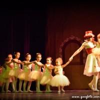 085-Ballet-33