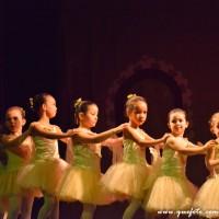 086-Ballet-34