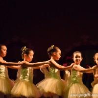 087-Ballet-35