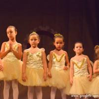 089-Ballet-37