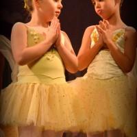 090-Ballet-38