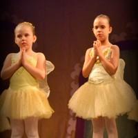 091-Ballet-39