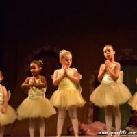 092-Ballet-40