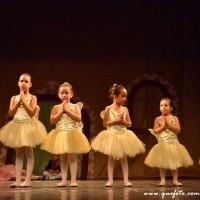 093-Ballet-41