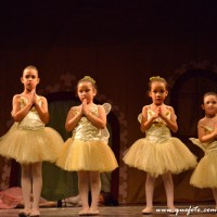 094-Ballet-42