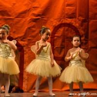 096-Ballet-44