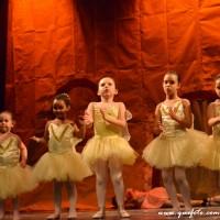 097-Ballet-45