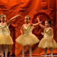098-Ballet-46