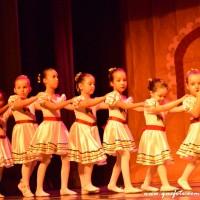 099-Ballet-47