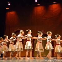 100-Ballet-48