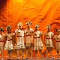101-Ballet-49