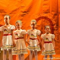 102-Ballet-50