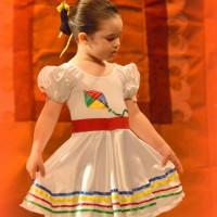 103-Ballet-51
