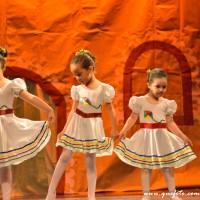 104-Ballet-52