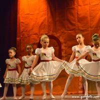 105-Ballet-53