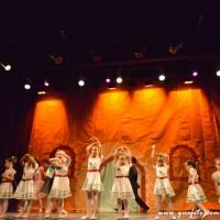 106-Ballet-54