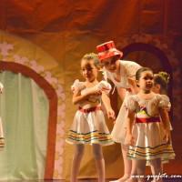 107-Ballet-55