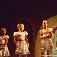 108-Ballet-56