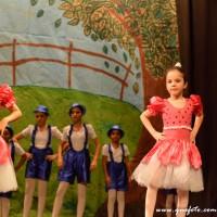 109-Ballet-57