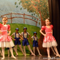 110-Ballet-58