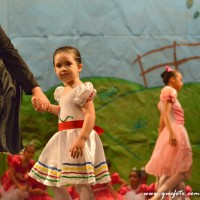 111-Ballet-59