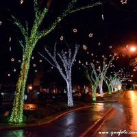 Luzes de Natal-30