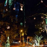 Luzes de Natal-31