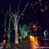 Luzes de Natal-32