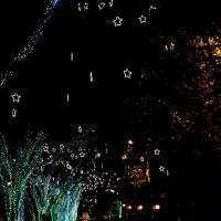 Luzes de Natal-35