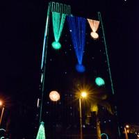 Luzes de Natal-36