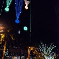 Luzes de Natal-37