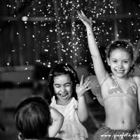Alegria! É Carnaval!