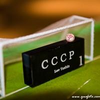 Copa-Minas-80