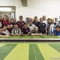 Mineiro-2014-JF-1