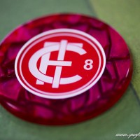 Mineiro-2014-JF-12