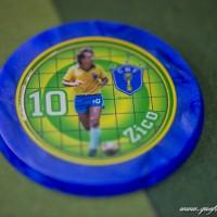 Mineiro-2014-JF-14